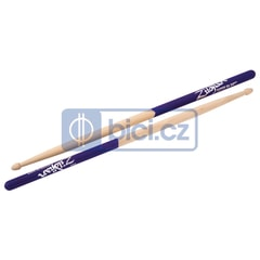 Zildjian S5AWP Super 5A Wood Purple DIP