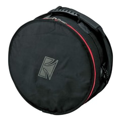 Tama SBS14 Snare Drum Bag