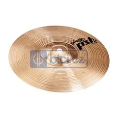 Paiste PST 5 New Splash 10""
