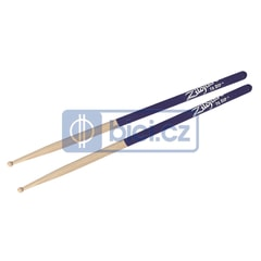 Zildjian 7AWP 7A Wood Purple DIP