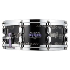 Tama MP1455BU Mike Portnoy Signature