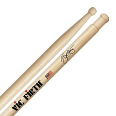 Vic Firth SBC Bill Cobham