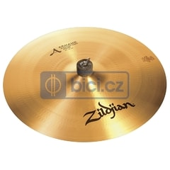"Zildjian A8010 16"" Armand Medium Thin Crash"