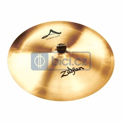 "Zildjian A0344 18"" A China Low"