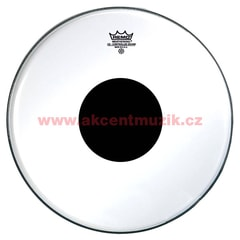 Remo CS-1322-10 Controlled Sound, 22""