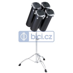 Tama 7850N4L Octoban set