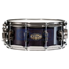 Ludwig LCEP264STB Epic 14×6""