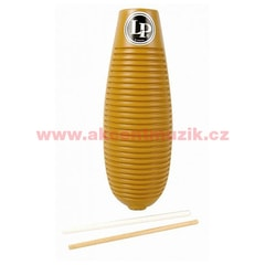 Latin Percussion Super Guiro