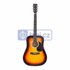 Madison MG610 (SN) Sunburst