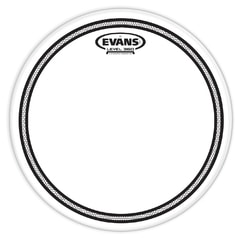 "Evans B13ECS 13"" Edge Control Snare Drum Head"
