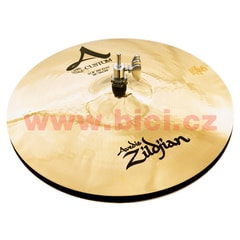 "Zildjian 14"" A Custom/Z Combination Hi-Hat"
