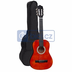 Classic Guitar Cataluna 4/4 nylon
