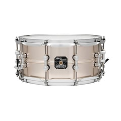 Gretsch S1-6514A-SF Signature Snare
