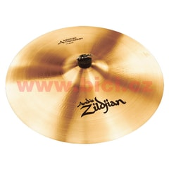 "Zildjian A0233 19"" A Medium Thin Crash"