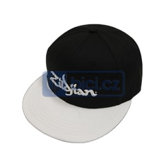 Zildjian T4542 Flat Bill Hat
