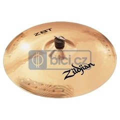 "Zildjian ZBT18C 18"" ZBT Crash"