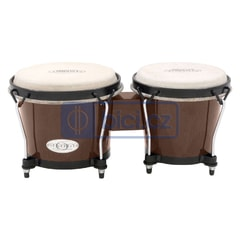 Toca Percussion 2100TOB Synergy Bongos