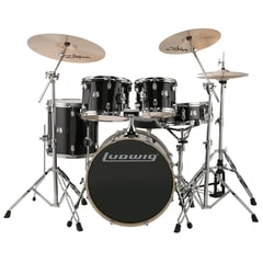 Ludwig LCEE20016 Evolution