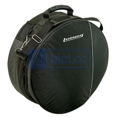 Ludwig LX24G Gig Bag Bass Drum 24×18""