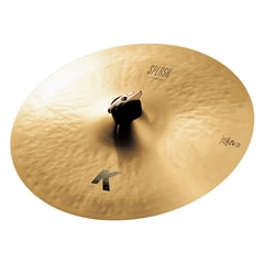 "Zildjian K0859 12"" K Splash"