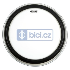 Evans BD22EMADCW 22""