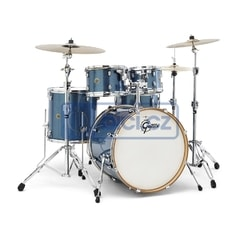 Gretsch CM1-E825-AS Catalina Maple