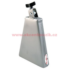 Latin Percussion Salsa Sergio Bongo Cowbell, Mountable