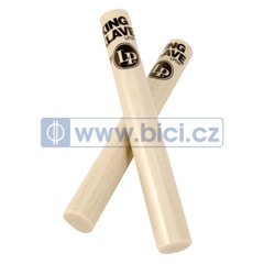 Latin Percussion King Clave