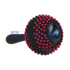 Latin Percussion Traditional Cabasa
