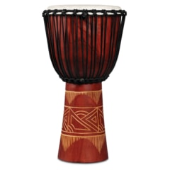 Latin Percussion LP713LR djembe