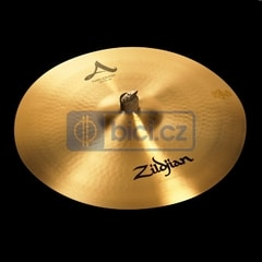 "Zildjian A0227 20"" A Thin Crash"
