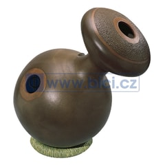 Latin Percussion Udu Mbwata