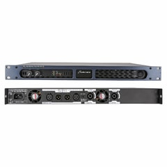 Studiomaster HX2-500 Power Amplifier