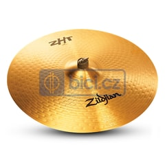 "Zildjian 22"" ZHT Ride"