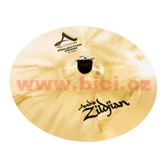 "Zildjian 16"" A Custom Projection Crash"