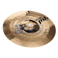 Paiste PST 8 Rock Splash 10""