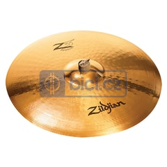 "Zildjian 22"" Z3 Medium Heavy Ride"