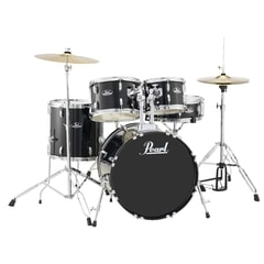 Pearl Roadshow RS505C/C31