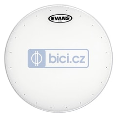 "Evans B13STD 13"" Super Tough Dry Coated - výprodejový model"