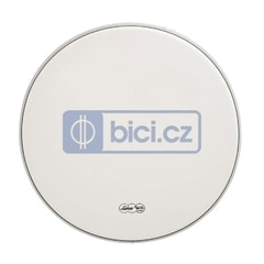 Ludwig LW3314 Drum Head Medium, 14""