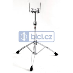 Ludwig LAP441TS Atlas Pro Double Tom Stand