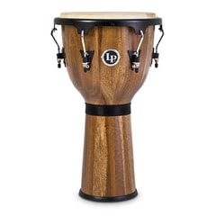 Latin Percussion LPA632-SW Aspire Jamjuree Djembe