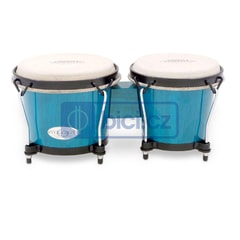 Toca Percussion 2100BB Synergy Bongos