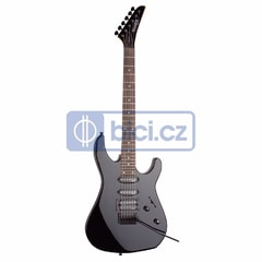 Hamer Californian CX3T-BKK