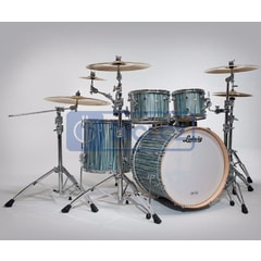 Ludwig LSS240X-LA Signet 105 TeraBeat (made in USA)