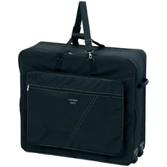 GEWA Gig Bag for E-drums Rack SPS