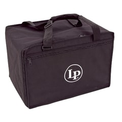Latin Percussion LP523