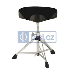 Ludwig L349TH Standard Saddle Throne