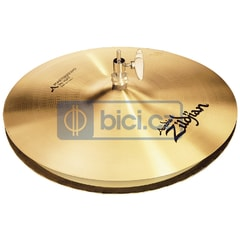 "Zildjian 14"" A Mastersound Hi-Hats"
