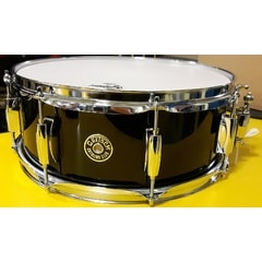 "Gretsch snare 14"" x 5,5"" mahagon , Catalina Club"
